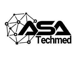 ASA TECHMED