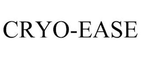 CRYO-EASE