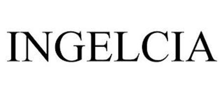 INGELCIA