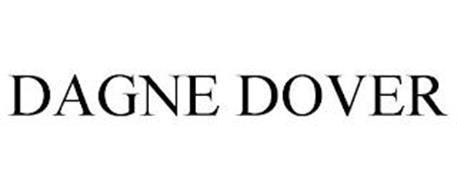 DAGNE DOVER
