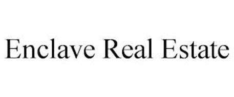 ENCLAVE REAL ESTATE
