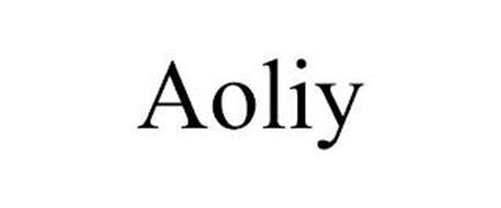 AOLIY