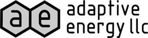 AE ADAPTIVE ENERGY LLC