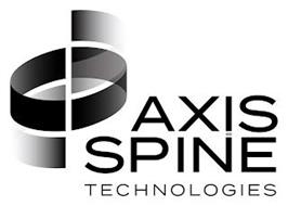 AXIS SPINE TECHNOLOGIES