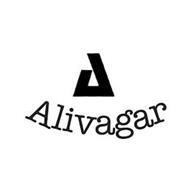 ALIVAGAR