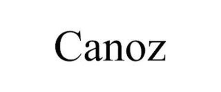 CANOZ