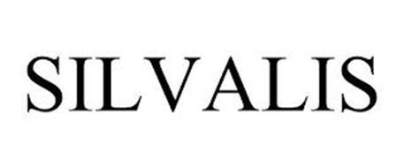 SILVALIS