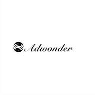 ADWONDER