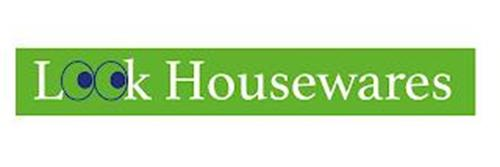 LOOK HOUSEWARES