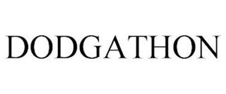 DODGATHON