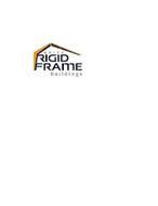 BRITE RIGID FRAME BUILDINGS