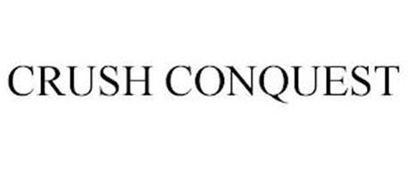CRUSH CONQUEST