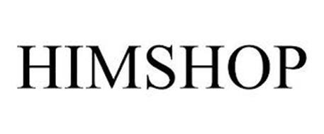 HIMSHOP