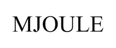 MJOULE
