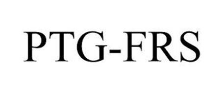 PTG-FRS
