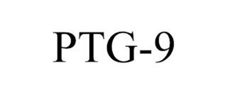PTG-9
