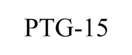 PTG-15