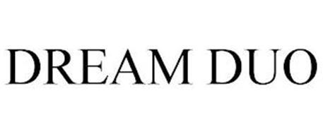 DREAM DUO
