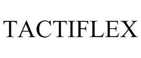 TACTIFLEX