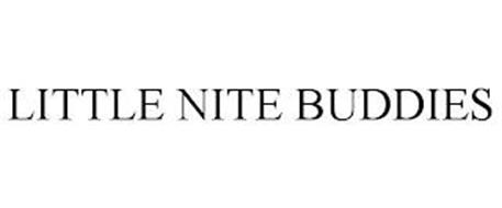 LITTLE NITE BUDDIES