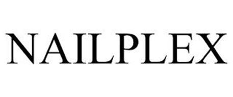 NAILPLEX