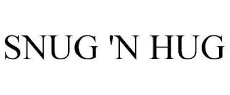 SNUG 'N HUG