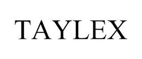 TAYLEX