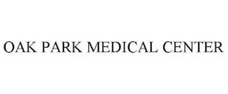 OAK PARK MEDICAL CENTER