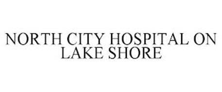 NORTH CITY HOSPITAL ON LAKE SHORE