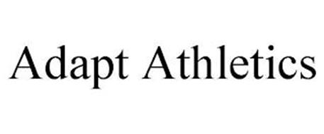 ADAPT ATHLETICS