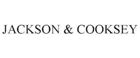 JACKSON & COOKSEY