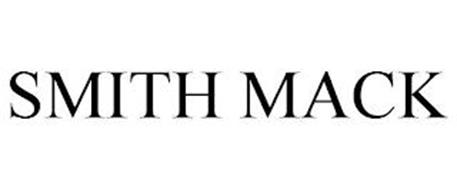 SMITH MACK