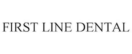 FIRST LINE DENTAL