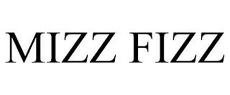 MIZZ FIZZ
