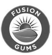 FUSION GUMS