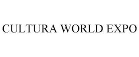 CULTURA WORLD EXPO