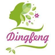 DINGFENG