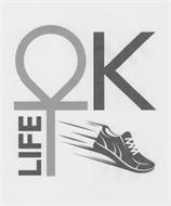 LIFE K