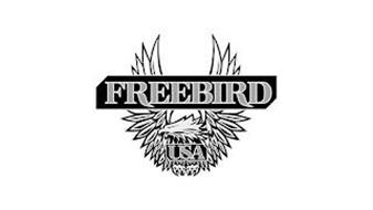 FREEBIRD USA