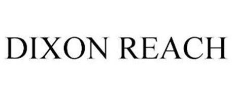 DIXON REACH