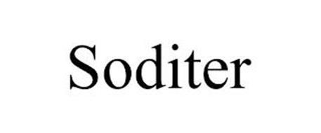 SODITER