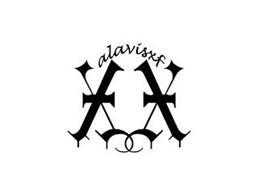 ALAVISXF