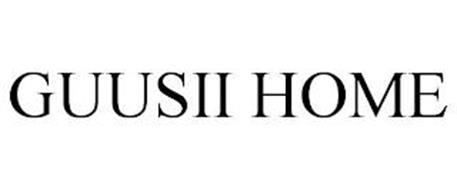 GUUSII HOME