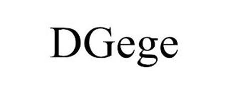 DGEGE