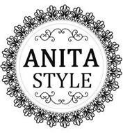 ANITA STYLE