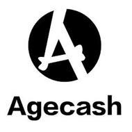 AGECASH