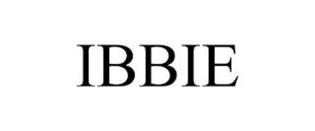 IBBIE