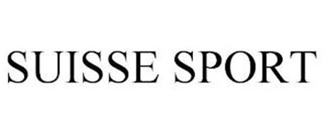 SUISSE SPORT