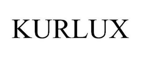 KURLUX