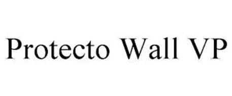 PROTECTO WALL VP